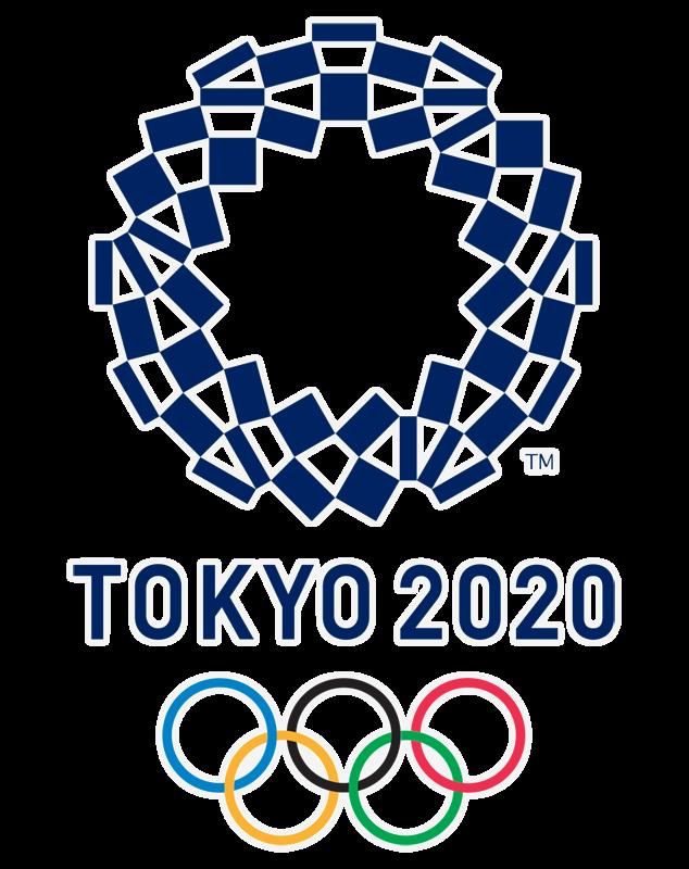 Calendario Fgi 2020.Brixia Gym